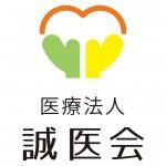 seikai_logo1